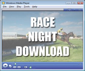 race night download