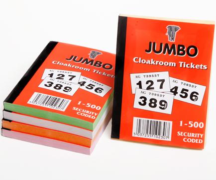 Race Night Kits And Raffle Tickets