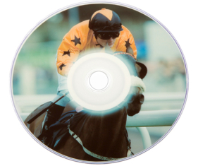 race night dvd