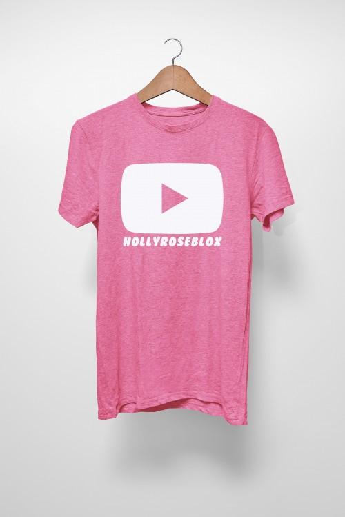 hollyroseblox_tshirt